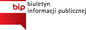 biuletyn informacji publicznej - strona otwiera się w nowym oknie