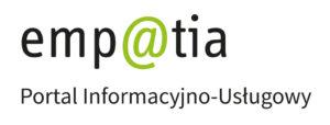 Moduł e-Wnioski platformy Emp@tia - strona otwiera się w nowej karcie